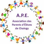 <b>Logo APE</b> <br />